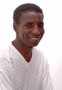 Idriss Goroumi
