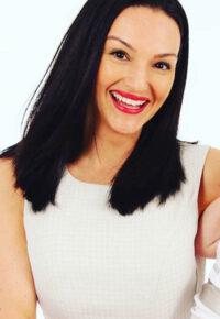 Rebecca Fhima
