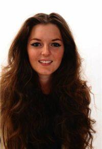 Charlotte Crossley