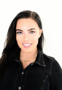 Lauren Noon