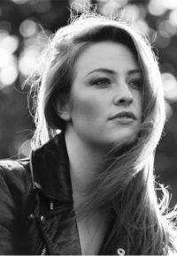 Ellen McBryde