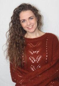 Alison Whitworth