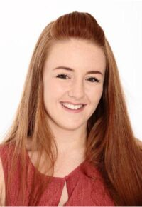 Jennie Paton