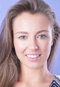 Kayley Martin