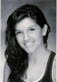 Laura Ghiacy