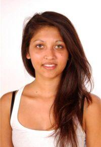 Nikita Jade Bhavan
