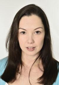 Stephanie Owens