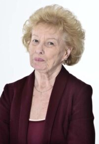 Sophia Talbot