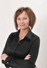 Sue Lowry