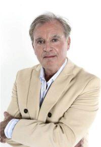 Terry Holligan