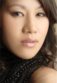 Li Wong