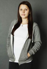 Abby Kean