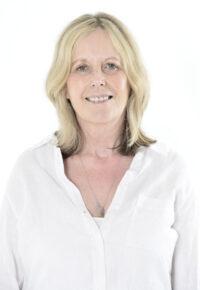Fiona Toole