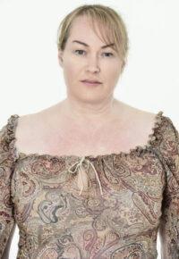 Sharon Quinn