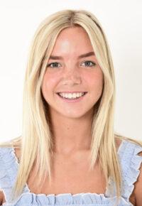 Nicole Hulme