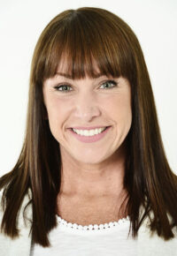 Sarah Orme Fletcher