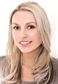 Hayley Carvell