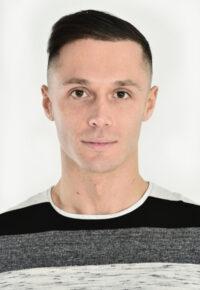 Peter Valerio