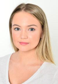 Anna McGarry