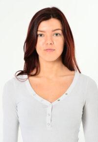 Rhona Butler
