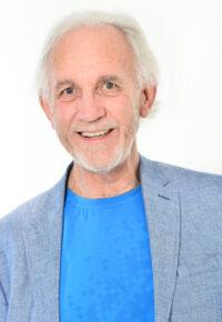 Kenneth Hardman