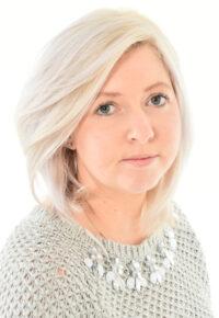 Kayleigh Lyons