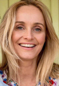 Gail Shuttleworth