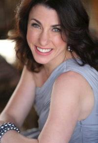 Kate Wilkins