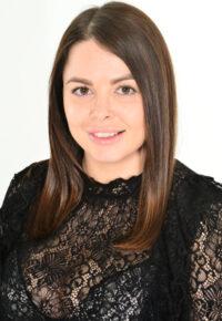 Lauren Conroy
