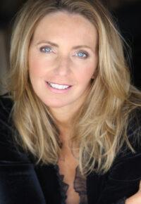 Louise Cohen