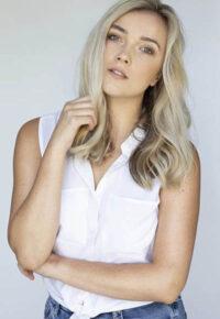 Emily Naylor
